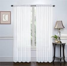 108 Inch Long Blackout Curtains by Best 25 108 Inch Curtains Ideas On Pinterest Discount Curtains