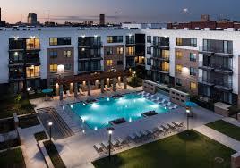 Alta Farmers Market Apartments Dallas TX Walk Score