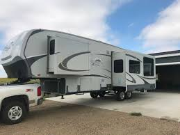Craigslist Rv By Owner Dallas Tx - User Guide Manual That Easy-to-read • Craigslist San Antonio Tx Cars And Trucks Unique Truck Parts Dump Companies As Well Bed Brace Bracket For Box Also 1979 Sale By Owner Austin Liebzig Dallas And Best Car 2018 Port Arthur Texas Used Under 2000 Help Amarillo Los Angeles 2019 New Reviews For In Acceptable East Dealer Wordcarsco Craigslist Dallas Tx Cars Trucks By Owner Rv User Guide Manual That Easytoread
