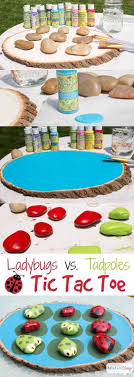 25+ Unique Outdoor Summer Games Ideas On Pinterest | Outdoor Games ... Birthday Backyard Party Games Summer Partiesy Best Ideas On 25 Unique Parties Ideas On Pinterest Backyard Interesting Acvities For Teens Regaling Girls And Girl To Lovely Kids Outdoor Games Teenagers Movies Diy Outdoor Games For Summer Easy Craft Idea Youtube Teens Teen Allergyfriendly Water Fun Water Party Kid Outdoor Giant Garden Yard