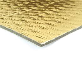 Insulating Carpet by Insulation Carpet Underlay Carpet Awsa