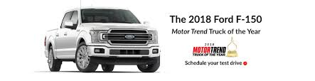 100 Motor Trend Truck Of The Year History 74 2000 Chevy