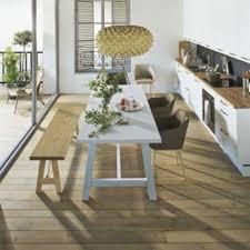 ilot central cuisine alinea alinea cuisine origin meuble cuisine alinea nouveau