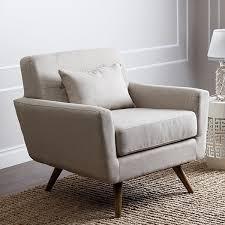 Quality Discount Home Furniture Discount Home Furniture Store