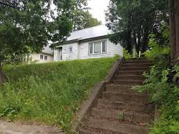 100 Dorr House Add To Eveleth Real Estate Listings