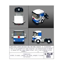 LEGO Cab-over Truck COE By Ltla9000311 On DeviantArt Pro Series Truck Paint Booth Accudraft 2018 New Hino 155 16ft Box With Lift Gate At Industrial Porters Standard Length Muffler Porter Mufflers Hot Rod 1005 Tf1 Configured As Pup Trailer 8 Popular Facts About Semi Cabin Wise Finance Solutions Magline Gmk16ua4 Gemini Jr Convertible Hand Pneumatic Wheels Parts Of A Diagram My Wiring Diagram Tesla Elon Musk Reveals With A Model 3 Heart Fortune Turning Radius Trucks The Ultimate Buying Guide Little Salesman Rts 18 Nz Transport Agency