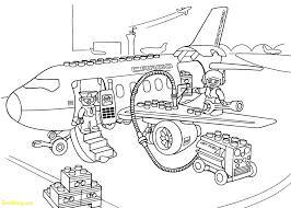100 Truck Pages High Tech Police Coloring Page Free Printable 3355 9
