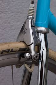 Lezyne Steel Floor Drive Pump Ebay by 38 Best Delta Brake Lovers Images On Pinterest Cycling Bicycle