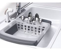 Rubbermaid Sink Mats Black by Fun Sink Mats At In Large Dish Drainer Ace Hardware Kitchen Sink