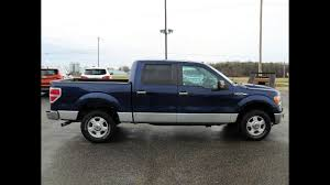 100 Used Trucks Nj For Sale In MD DE VA NJ 2009 Ford F150 XLT 4WD
