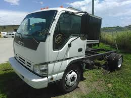 ISUZU CAB CHASSIS TRUCK FOR SALE | #1325 New 20 Mack Gr64f Cab Chassis Truck For Sale 9192 2019 In 130858 1994 Peterbilt 357 Tandem Axle Refrigerated Truck For Sale By Arthur Used 2006 Sterling Actera Md 1306 2016 Hino 268 Jersey 11331 2000 Volvo Wg64t Cab Chassis For Sale 142396 Miles 2013 Intertional 4300 Durastar Ford F650 F750 Medium Duty Work Fordcom 2018 Western Star 4700sb 540903 2015 Kenworth T880 Auction Or Lease 2005 F450 Youtube