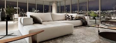 Contemporary Furniture Havana Slide3 Stores In Houston Chicago
