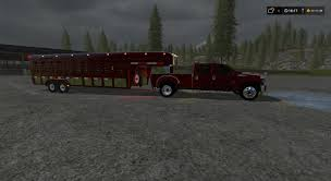 WILSON RANCH HAND 24FT V1 FS17 - Farming Simulator 17 Mod / FS 2017 Mod Wilson Transportation Services Llc Need Some Opinions On Cb Antennas Gon Forum Photo Gallery Pride Polish Trucks Prepping Staging For Shdown The Bachmanwilson House Arrival In Arkansas Crystal Bridges Euro Truck Simulator 2 Kenworth K100 Livestock Trailer Grain Trailers Pack Fs17 Mods Nc County Fire Rescue Engine Sg Selling Trucks And With That Include 2004 Dodge Sale Classiccarscom Cc1085453 Volvo Unveils Autonomous 2hub Alexander 1972 Chevrolet Ck Cheyenne Sale Near Oklahoma