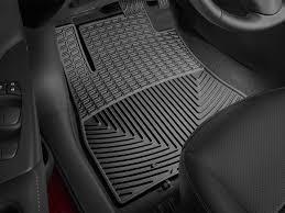 Nissan Armada Floor Mats Rubber by 2017 Nissan Sentra All Weather Car Mats All Season Flexible