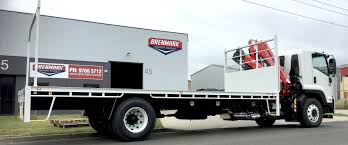 Brenmark Transport Equipment | Brenmark Transport Equipment ... Liftgates Quality Truck Bodies Repair Inc Curtainside Brown Industries Equipment Hh Chief Sales And Farm Dallas Intertional Commercial Dealer New Used Medium Coldking 43m Reefer Body With Foton Ollin Chassis 2018 Ram 4500 Landscape Dump For Sale In Monrovia Ca R1585t Chevrolet Lcf 5500hd About Beauroc 5500 R1503t Silverado 1500 Stake Bed Who We Are Martins Los Angeles County