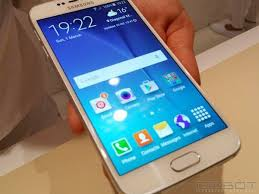 Top 10 Best Smartphones Available In The Market Now Gizbot News