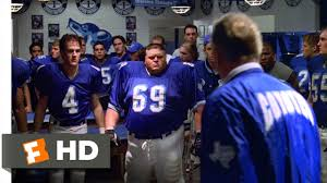 Varsity Blues (7/9) Movie CLIP - Coach Kilmer's Final Game (1999 ... Random Review Muncheezzz Food Truck Owasso Owassoismscom 1975 Chevy Truck Ad Masculine Type Vehicle Varsity Blues Billy Bob Brain Teasers Illusions 79 Movie Clip Coach Kilmers Final Game 1999 Directors Commentary Scene The Ringer Rv Roger Hurricane Wilson Storm Surges To Continue Almost 200 Thousand Without Power Wjct 1975hevrolet20_camr_special_10057166614243jpg 12800 Birdkultgen Ford Dealership In Waco Tx Hollywood Saleen Owners And Enthusiasts Club Soec Aiding