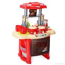jeux de cuisine pour enfants foxom jeux de cuisine pour enfants jouets de cuisine jouer au jeu