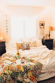 Lady Scorpio LadyScorpio101 Bohemian Bedroom Decor