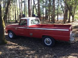 1966 Ford F250 For Sale #2015272 - Hemmings Motor News | Truckin ... 1966 Ford F100 For Sale Classiccarscom Cc12710 F350 Tow Truck Item Bm9567 Sold December 28 V Cohort Outtake Custom 500 2door Sedan White Cc18200 Sale Near Ami Beach Florida 33139 Classics Gaa Classic Cars The Most Affordable Trucks And 2wd Regular Cab Montu Washington 98563 20370 Miles Camper Special Mercury M100 Pickup Truck Of Canada Items For Sale For All Original