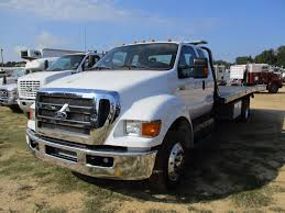 2013 FORD F650 ROLL BACK TRUCK, VIN/SN:3FRWX6FC8DV798290 - CREW ... 2017 Ford F650 Xcab Gas W Jerrdan 22 Steel Carrier Pending Test Drive Is A Big Ol Super Duty At Heart Unveils Fseries Chassis Cab Trucks With Huge New Xl Cab Chassis Near Milwaukee 30977 Badger Shaqs Extreme Costs A Cool 124k 2018 F6f750 Medium Pickup Fordca Dunkel Industries Luxury 4x4 Expedition Truck Rv Cardinal Church Worship Fniture Box Gator Geiger Review Top Speed The Ultimate Photo Image Gallery Photos Photogallery 27 Pics Carsbasecom