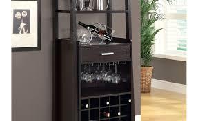 Home Liquor Cabinet Ikea by Bar Stunning Locking Wine Cabinet Elegant Liquor Cabinet Ikea