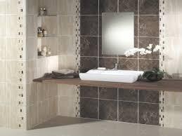 installing bathroom wall tile bathroom ideas