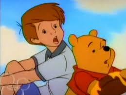 130 Best Winne The Pooh by The New Adventures Of Winnie The Pooh Gallery Winniepedia