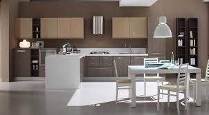Elegant Modern Kitchen Decor Accessories Classy Of Pictures