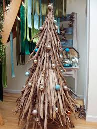 Driftwood Christmas Trees Nz by Small Wooden Christmas Tree Christmas Lights Decoration