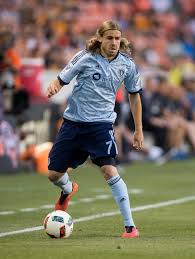 Complete List Of MLS Free Agents For 2017 Season | Sporting Kansas ... Barnes Delem Main Surprises In Sounders Starting Xi Against Field Stock Photos Images Alamy Et Images De San Jose Earthquakes V New England Revolution March Player Of The Month Chris Tierney The Bent Musket John Heres How Roster Might Change This Week Prost Houston Dynamo And Getty Mls Celebrate Greenhouse Opening August 2017 Msgnetworkscom Deltas Forward Tommy Heinemann On Playing The Cmos York Cmos Offseason Preview Lower Tier Gems E Pluribus Loonum
