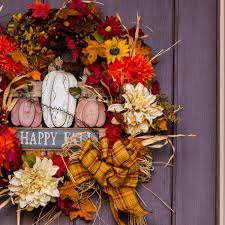 4 Tips For Decorating Your Porch For The Holidays Inspired
