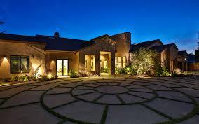 100 Malibu House For Sale 11902 Ellice St CA 90265 Hilton Hyland