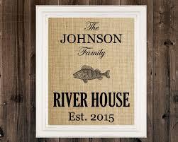 100 River House Decor Ofertasvuelo