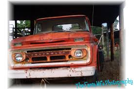 In A Beat Up Chevy Truck...hauling Hay | The Farm Wife Police Truck Wikipedia Best Pickup Song Since Like A Rock 52sellout Week 2 Youtube Hua Hin Thailand September 23 2010 Songthaew In Jake Paul Ohio Fried Chicken Song Feat Team 10 Official Music 2018 Silverado Hd Commercial Work Truck Chevrolet Pickup Unique Novelty Life Sucks Then You Die The Cricket Farm My Awesome Delivery 136 Likes Comments Daniel K Danielksong On Instagram Lovely 88 Mercury Trucks Images On Pinterest Vara New Used San Antonio Car Dealer Ram Names After Traditional American Folk