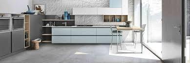 100 Sophisticated Kitchens Luxury Modern Kitchen Designs Sydney Sydney