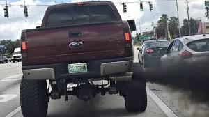 Best Diesel Trucks Of Insta | WIDE Powerstroke ... - With Loop ... Best Of Diesel Trucks Lifted 7th And Pattison Review 2011 Ford F250 The Truth About Cars Of Insta Compilation July 2017 Part 1 10 Used And Cars Photo Image Gallery Fresh Pickup January Engines For Power Nine Chevy Silverado 2500hd Duramax May 2016 2 Youtube Failwin December Magazine