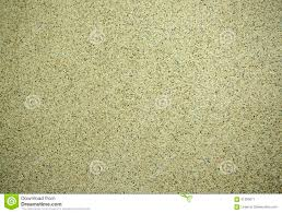 Download Terrazzo Texture Stock Image Of Pool Green Lines