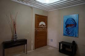 appartement deux chambres bel appartement 2 chambres moderne à louer meublé à victor hugo
