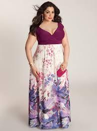 plus size maxi dresses online cheap clothing for large ladies