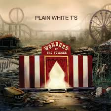 Folding Chair Regina Spektor Chords by Wonders Of The Younger Plain White T U0027s Album Cover Design