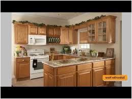 Ideas For Small Kitchen Luxury Kitchens Decor Youtube