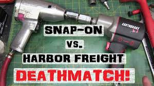 BOLTR: Snap-On Vs. Harbor Freight Impact Wrench - YouTube Ta4504 Cooling System Cap Adapter Snapon Radiator Tools Rugged Liner Competitors Revenue And Employees Owler Company Profile Another New Xmaxx Sold Ford Muscle Car Tool Box Forums Amazoncom Gtc Ff310 Short Open Circuit Finder Tracer Hot Wheels Snap Rides Truck Trailer Red Amazoncouk Toys Games Sticker Bomb Snapon Tool Box With Mac Roll Cart Ahhtoolbox Chevy Silverado 1500 65 Bed 42018 Truxedo Truxport Tonneau Highland Sales On Big White Ladner Bc 2018