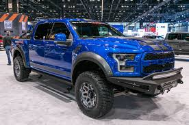 7 Truck Monsters From The 2018 Chicago Auto Show - Motor Trend Used 2005 Subaru Baja Awd Truck For Sale 39972a Preowned New Toyota Tacoma Trd Tx Goes On Priced From 32990 Trophy For Car Release Date 1920 1000 Race Stadium Super Trucks Ultra 4 Builder Off Road Classifieds Jimcobuilt No 1 Chassis 2015 Fresh Ta A Trd T X On Ex Robby Gordon Hay Hauler Being Rebuilt Rey 110 Rtr Red By Losi Los03008t1 Cars The Art Of The Jerry Zaiden Camburg Eeering