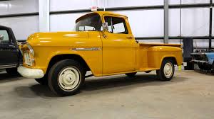Www Lmctruck Com Chevy Truck Best Of Lmc Truck The Legend Of The ...
