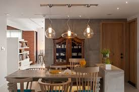 Rustic Dining Room Images by Rustic Dining Room Interior Design Ideas