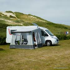 Ventura Freestander Cumulus Low Motorhome Porch Awning With Prenox ... Cruz Standard Inflatable Drive Away Motorhome Awning Air Awnings Kampa Driveaway Swift Deluxe Caravan Easy Air And Family Tent Khyam Motordome Tourer Quick Erect From 2017 Outdoor Revolution Movelite T4 Low Line Campervan Attaches Your Vans Uk Pod Action Tall Motor Travel Vw 2018 Norwich Sunncamp Plus Vw S Compact From