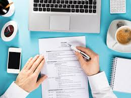 Résumé: Want To Change Your Job In 2019? Here's What Your Résumé ... Resume Writing Common Questioanswers Work Advice You Can Use Today Should Write A Functional Blog Blue Sky Rumes Rsum Want To Change Your Job In 2019 Heres What Current Trends 21400 Commtyuonism 15 Quick Tips For What Realty Executives Mi Invoice And Include Your Date Of Birth On Arielle Executive Hot For Including Photo On Ping A Better Interview Benefits How Many Guidelines Writing Great Resume Things That Make Me Laugh