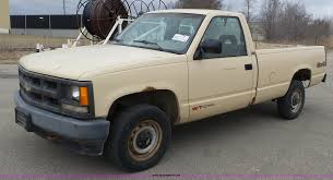 1992 Chevrolet Cheyenne 1500 Pickup Truck | Item L3704 | SOL... 1971 Chevy Cheyenne Super Short Box Big Block For Sale The New And Used Trucks For On Cmialucktradercom 1972 Chevrolet Cheyenne 4x4 Truck Labzada T Shirt Tyrrell Company In Wy Fort Collins Chevy Short Box K10 6772 Pickup Gmc Ck 10 Questions Are These Tailights Special Cargurus 1974 C10 Very Original Unmolested 1968 Lifted C Dealer Keeping Classic Look Alive With This Preowned Models Minnesota Complete Restoration Vintage Vintage