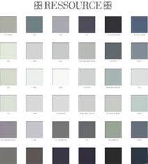 dulux cuisine et salle de bain stilvoll nuancier couleur peinture dulux cuisine et